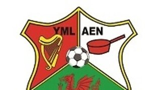 New Date for Llanelli Town Away