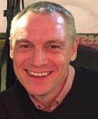 Club Announcement : Paul Lewis Moves To Garden Village