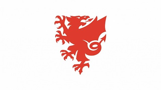Decision of the FAW Boards On The Return To Play Status