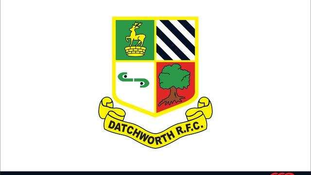 Datchworth Kit Shop Live NOW!!!!