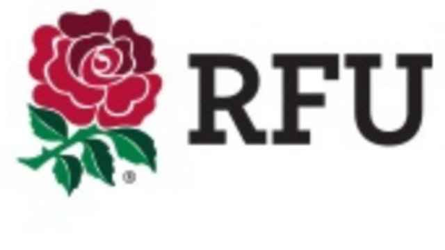 Return to Rugby 2021
