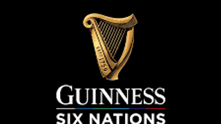 Guinness 6 nations tickets - Reminder