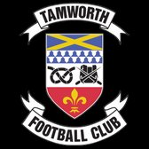 Frustrated Barwell Lose to Lambs