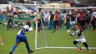 Bourne End Sportfest