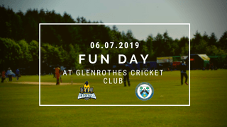Family Fun & Sponsors Day