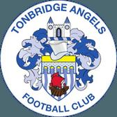 Pre-season preview: H v Tonbridge Angels