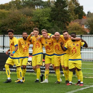Rovers win feisty encounter