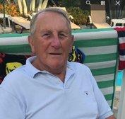 Funeral arrangements for Bryan Long