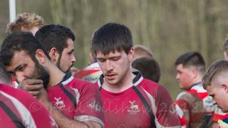 20140421 2nd Xv v Vale of Lune
