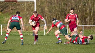 20190330 Rossendale 2nd XV v Waterloo