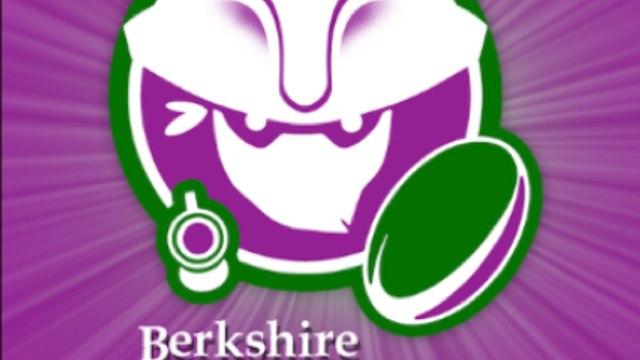 Berkshire Brigands