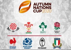 RRFC Autumn Nations Cup Predictor