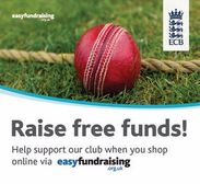 EasyFundraising - Earn the BCC money for free!!