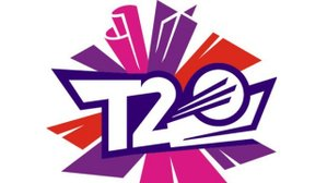HCPL T20 Cup