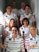 Stroud Rugby 140 Club