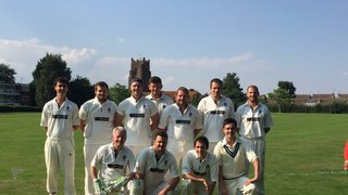 1s end in defeat & 2019 season review