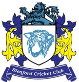 Sleaford Cricket Club AGM 2018
