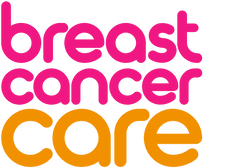 Breast Cancer Care Coffee Afternoon