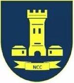 Neath Cricket Club 2020 membership Subscriptions