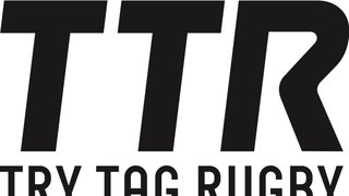 Bulls to hold tag rugby event