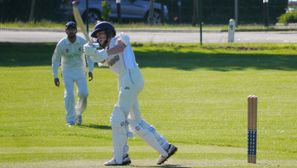 Matchplay Side Edged Out In Thriller
