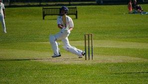 Matchplay Side Get Off To Winning Start