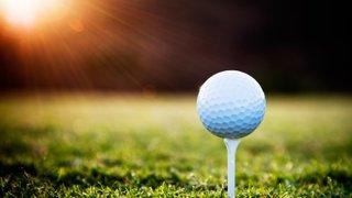 STCC Golf Day 2019