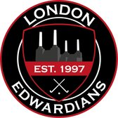 Thinking of joining London Edwardians HC for the 2019/20 season?