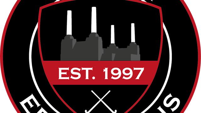Thinking of joining London Edwardians HC for the 2019/20 season?