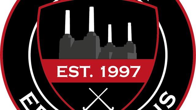 Thinking of joining London Edwardians HC for the 2020/21 season?