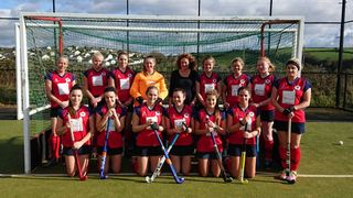 2s Bounce Back with Dominant Performance