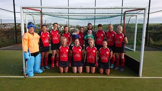 Battling 1s Unlucky to lose against Uni