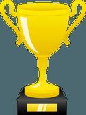 Intermediate Cup