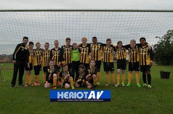 2003 team photo