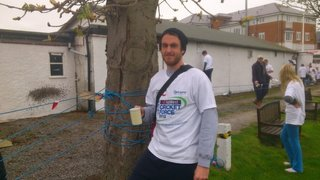 Nat-west Cricketforce 2012 Day 1 Saturday 31st March