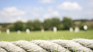 Northchurch Cricket Club End of Season Presentation Evening