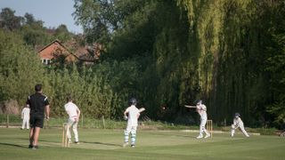West provide test for 13s