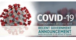 Covid 19 latest 08/01/21