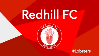 Ten-Man Redhill Dig Deep To Snatch A Win