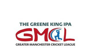 2nd XI placed in GMCL Division 4 East