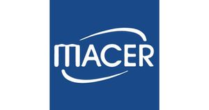 Macer Cricket -  Kit & Equipment Sale