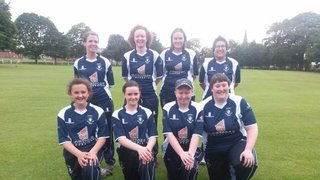 Women's 2nd XI