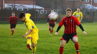 O's Secured Three Points Over Basement Side