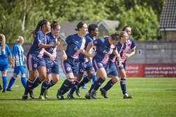 Sunday: Dulwich Hamlet Women vs QPR FC Women