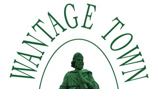 Wantage Town FC Annual General Meeting 2019