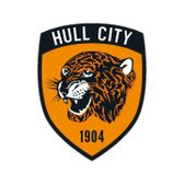 Hull City vs Nottingham Forest Match Report