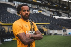 Hull City vs Derby County Match Preview