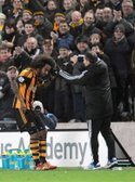 Fulham vs Hull City Match Preview