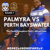 John 'JT' Taylor Cup up for grabs this Saturday