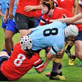 Registrations are NOW OPEN for U15 Regional Trials!